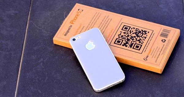 iPhone-5-Slip-Stopper-cases-3