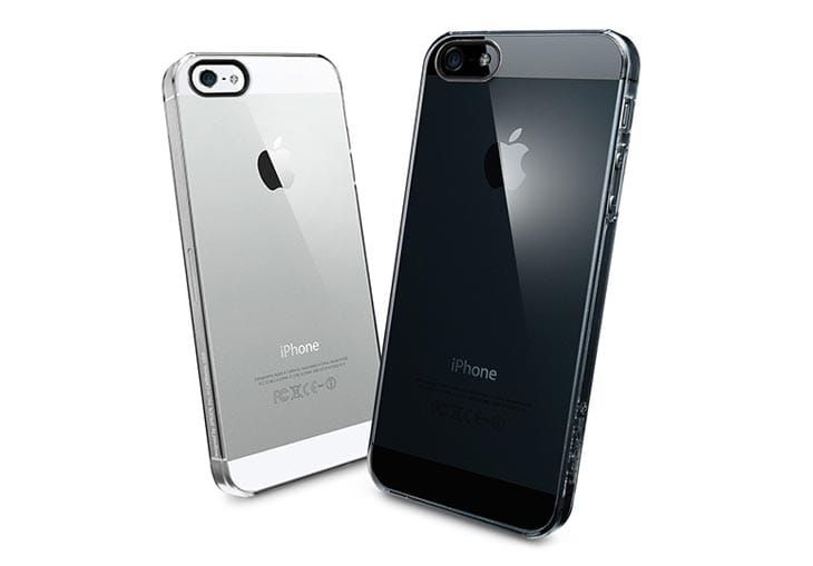 iphone 5 cheap iphone 5 cases from cheap to specifics product reviews net 10970