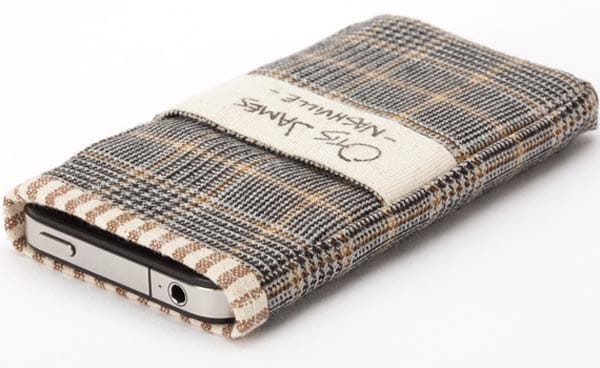 iPhone-5-cases-made-by-hand