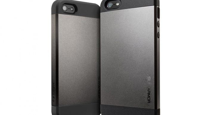 iPhone 5 cases from cheap to specifics