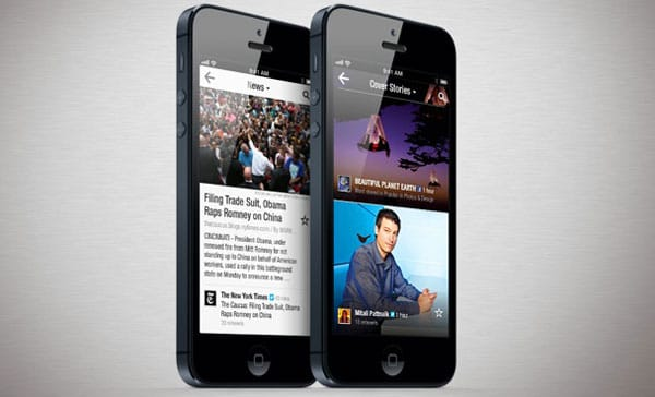 iPhone 5 features meet inflammatory remarks