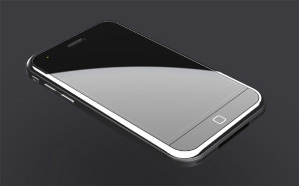 Apple Iphone Lead Argos