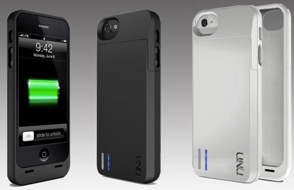 iPhone-5-uNu-DX-battery-case