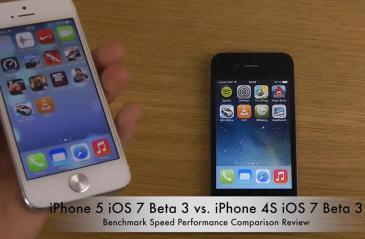 iPhone-5-vs.-4S-in-more-iOS-7-tests,-beta-4-confusion