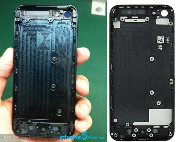 iPhone-5S-back-leaked
