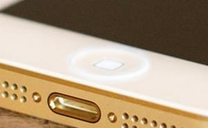 iPhone 5S release date with iOS 7 reinforced