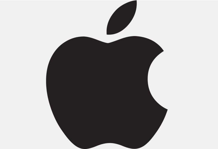 iPhone 5se release date