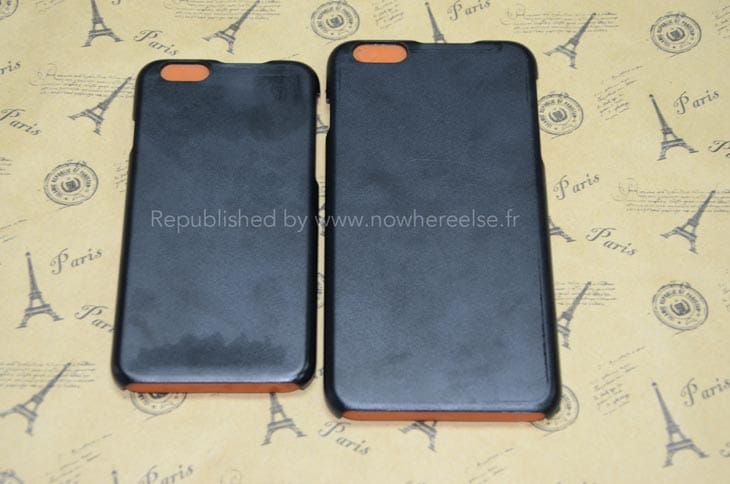 iPhone-6-Air-moulds-again