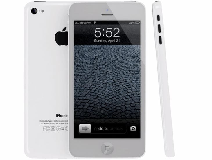 iPhone-6-Plastic-vs-highly-recyclable