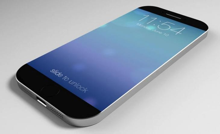 iPhone-6-bezel-free