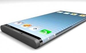 iPhone 6 rumors ignite prematurely