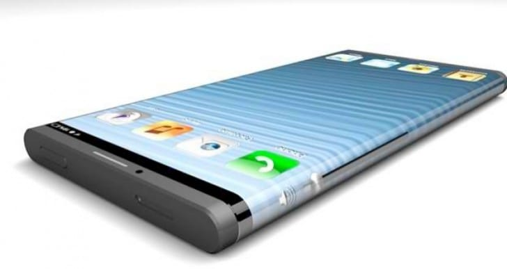 iPhone 6 rumors ignite prematurely