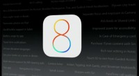 iPhone 6 desire increases with iOS 8 debut at WWDC
