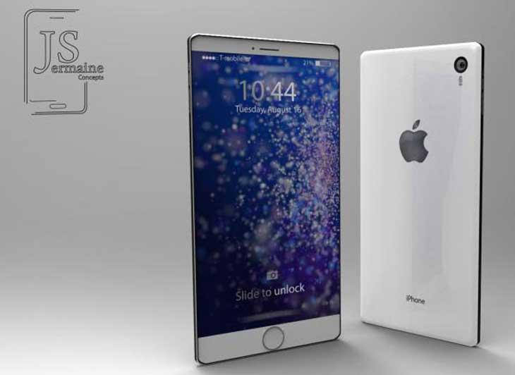 iPhone-6-display-change