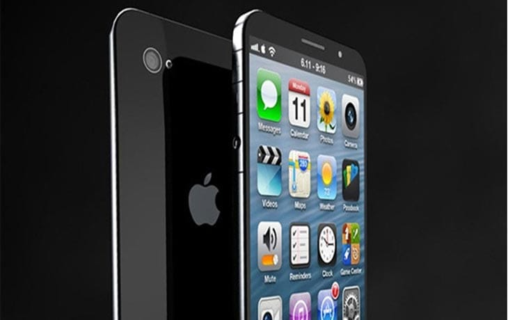 iPhone-6-features-new-screen-how-big