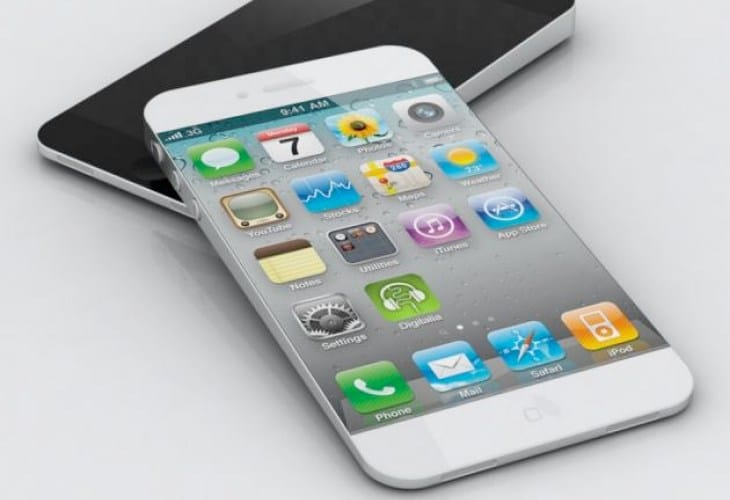 iPhone 6 loyalty requires news of key features
