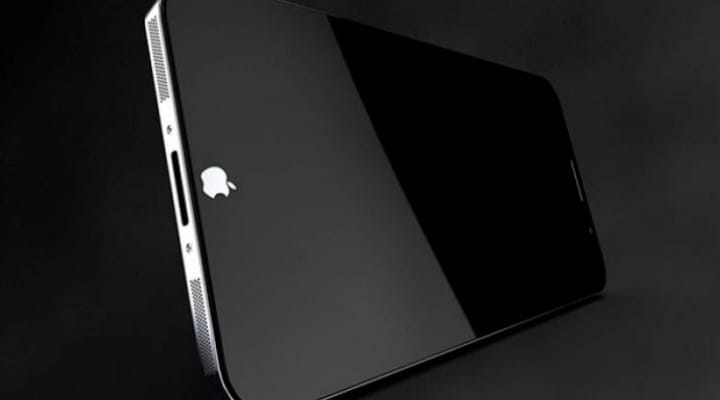 iPhone 6 phablet could be Galaxy Note 4 rival