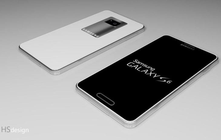 iPhone-6-phablet-within-Galaxy-S6-concept