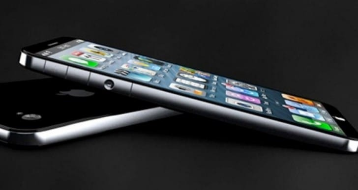 iPhone 6 radical specs needed for annual update