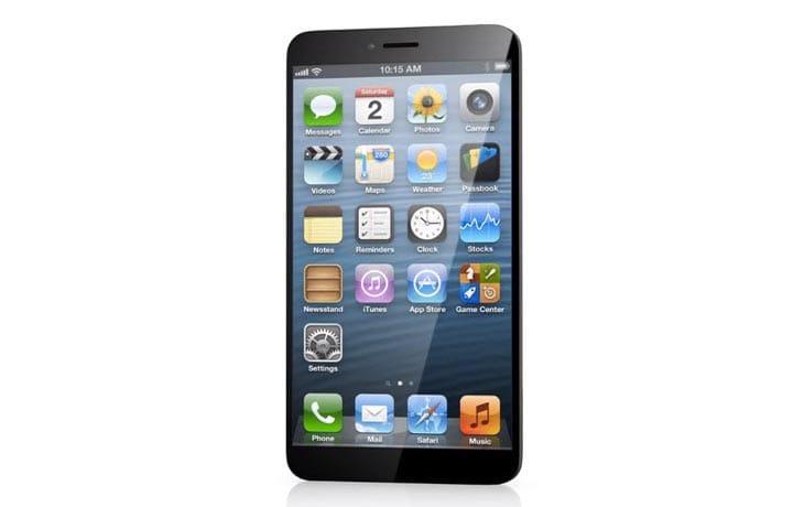 iPhone-6-release-date-uncertainty
