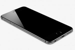 iPhone 6 replacement program demand for random shutdowns