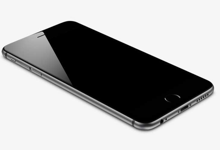 iphone-6-replacement-program-demand-for-random-shutdowns