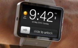 iPhone 6 rumors put iWatch in tandem