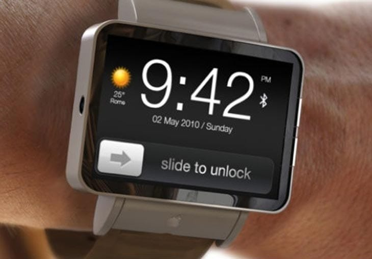 iPhone-6-rumors-iWatch-release