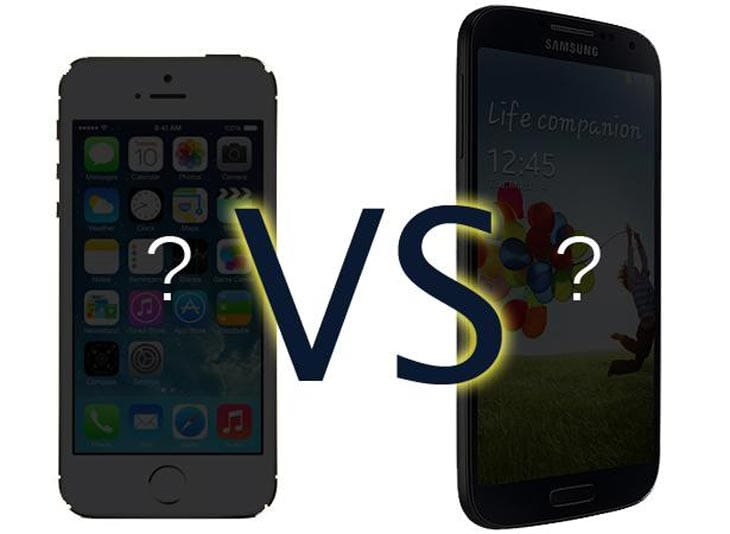iphone 6 vs galaxy s5 iphone 6 vs galaxy s5 brand specs product reviews net 17592