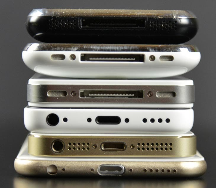 iPhone-6-vs-all-models-bottom