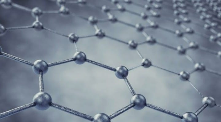 iPhone 6 will not release with graphene