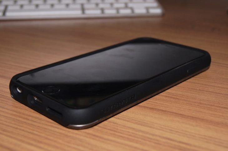 iPhone-66s-Spigen-Slim-Armor-CS-case-review-3