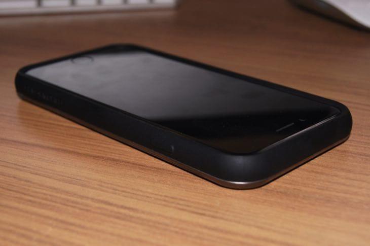 iPhone-66s-Spigen-Slim-Armor-CS-case-review-4
