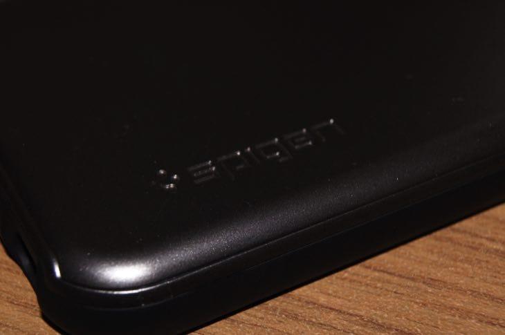 iPhone-66s-Spigen-Slim-Armor-CS-case-review-8