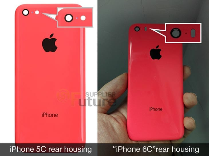 iPhone-6C-Vs-5C-in-pink