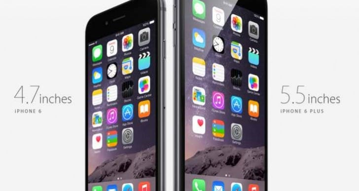 iPhone 7, 6S and 6C release date rumors, price and specs