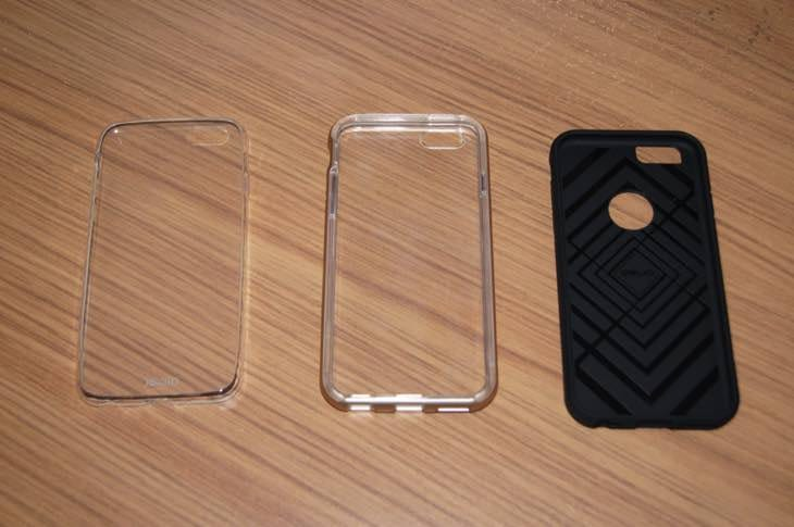 iPhone-6S-cases-reviewed-2