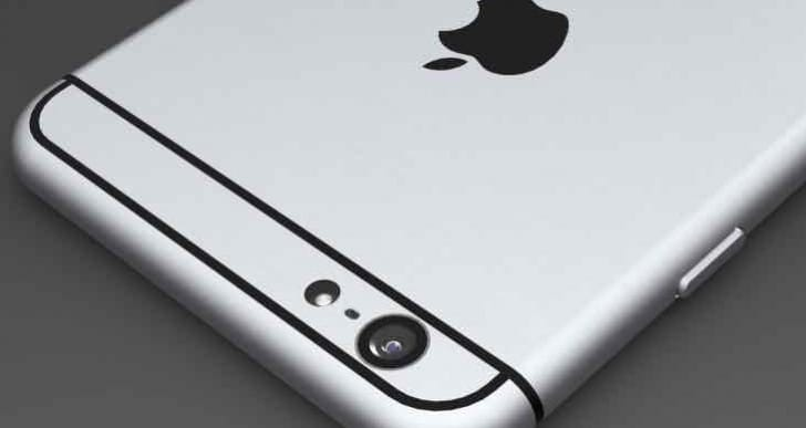 Update: iPhone 6S release date for India, UK, USA