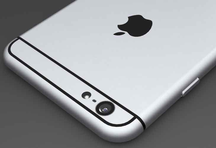 iPhone 6S release date for India