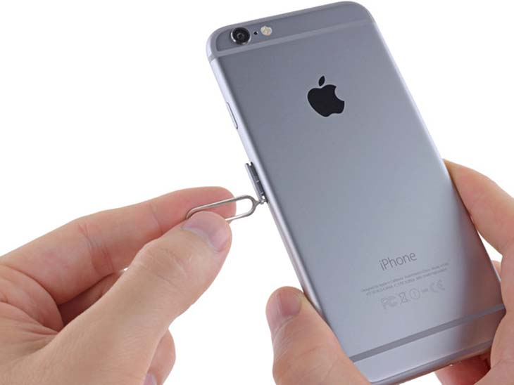open sim card iphone 5 use iphone 5 5s sim card size in 6s product reviews net 17875