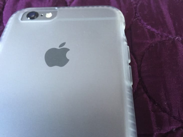 iphone-6s-tech21-protection-10