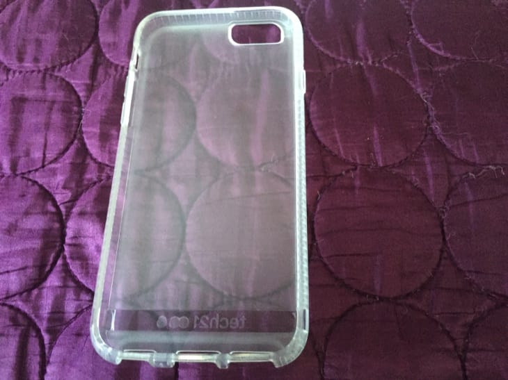 iphone-6s-tech21-protection-4