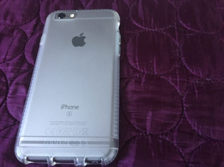 iphone-6s-tech21-protection-9