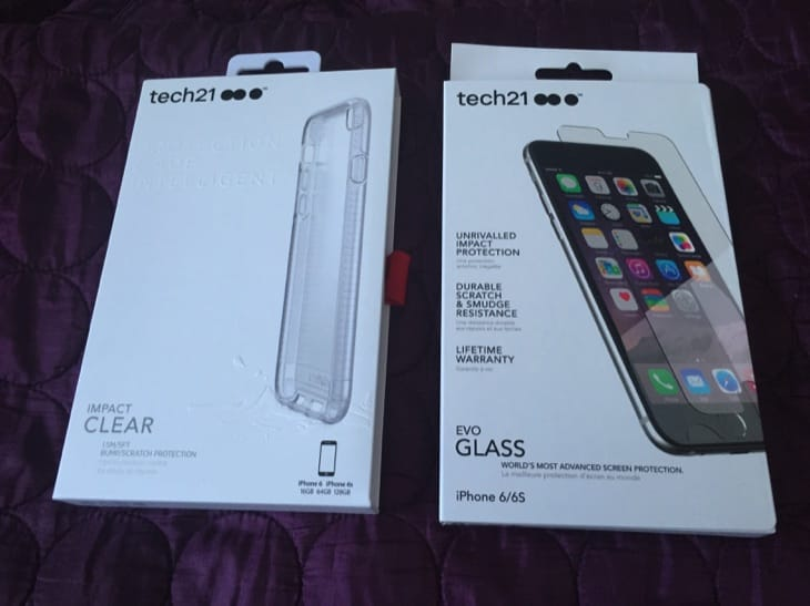iphone-6s-tech21-protection