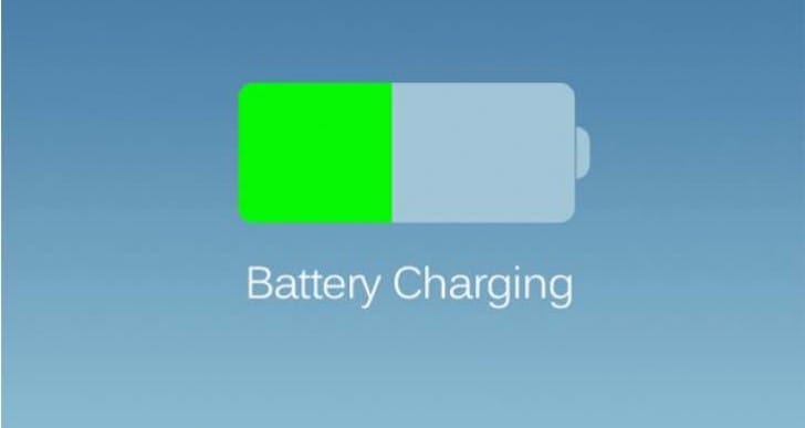 iPhone 7 Vs 6s battery life not clear cut