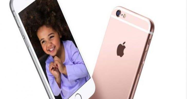 New iPhone 7 release date, design rumors