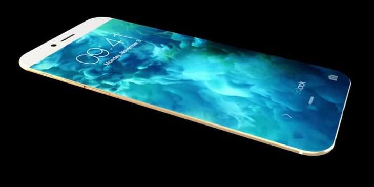 iphone-8-rumors-what-we-know-so-far-today