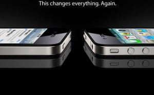 iPhone 5: Concept visuals and projector demand