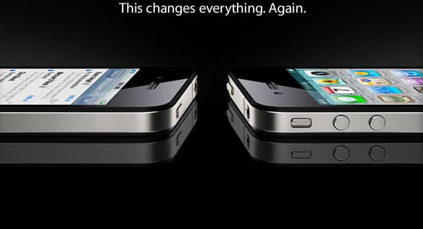 iPhone5projectordemand