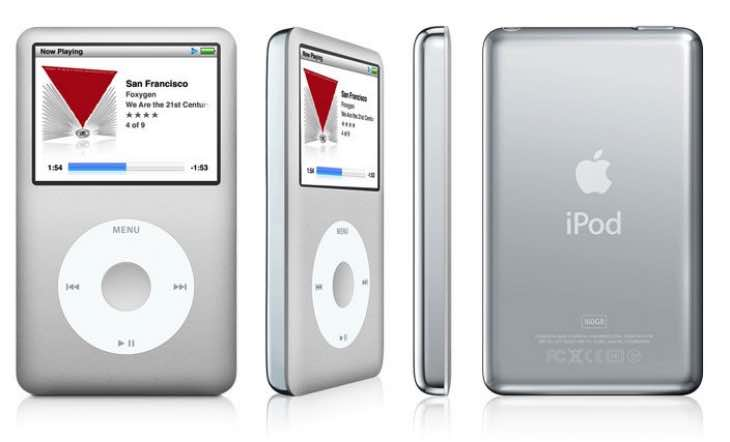 ipod-classic-birthday